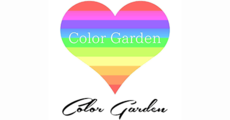 Color Garden(カラーガーデン)